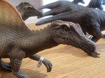 スピノサウルス.jpg