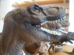 ティラノサウルスレックス.jpg