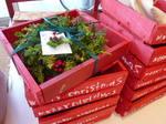 赤い木箱.jpg