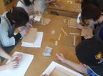 木工教室�A.jpg