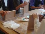 木工教室�B.jpg