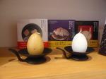 卵型キャンドル.jpg